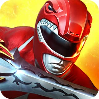 Best power rangers dino charge game Reviews