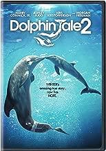 dolphin tale 3 dvd