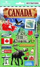 Best real productions canada Reviews