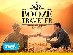 Best booze booze booze Reviews