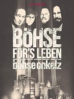 "Böhse Onkelz Böhse für""s Leben - Live am Hockenheimring 2015"