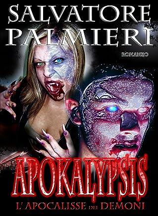 Apokalypsis, LApocalisse dei Demoni