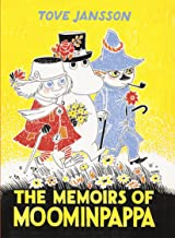 Best moomin collectors edition Reviews