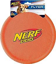Nerf Dog Nylon Flyer