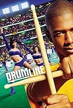 Best dhum full movie Reviews
