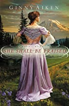 Best she shall be praised Reviews