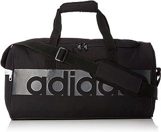 76c3c0404 Amazon.com: adidas - Gym Bags / Luggage & Travel Gear: Clothing ...