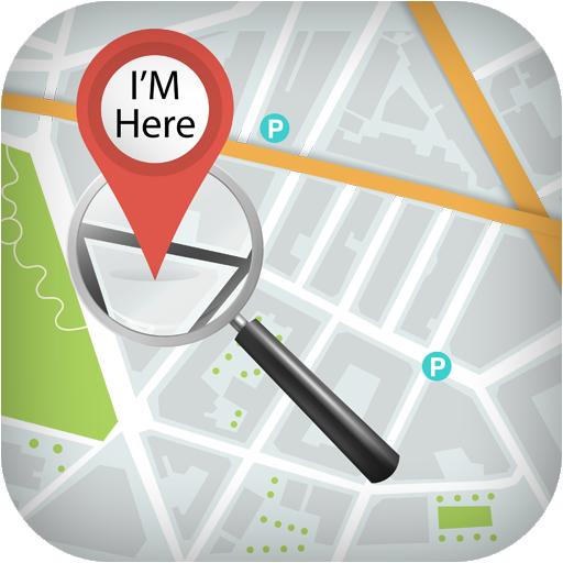 Encuentra Celular - Localizar Teléfono por Número