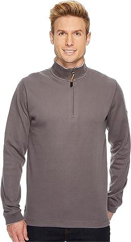 Quiksilver Waterman - Point Sur 3 Sweatshirt