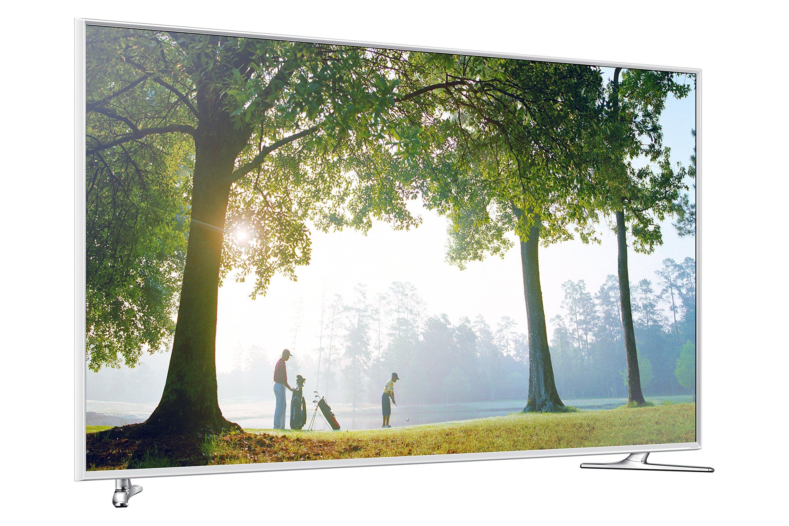 Samsung UE40H6410 - Televisor de 40