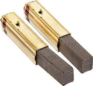 Ametek-Motors Carbon Brush, 33490-2
