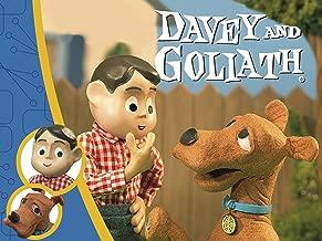 Davey & Goliath - Volume 5