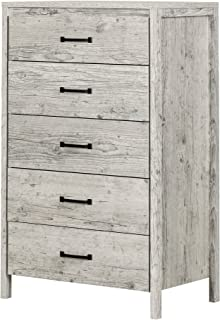 Best 5 drawer pine dresser Reviews
