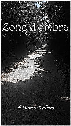 Zone dombra