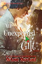 An Unexpected Gift (Insta-Spark Collection Book 4) (English Edition)