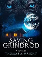 Saving Grindrod
