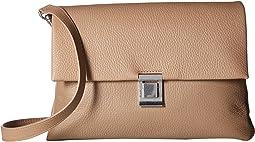 ECCO - Isan 2 Handbag