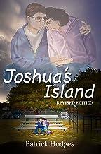 Joshua`s Island (James Madison Series Book 1)