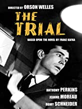 Best the trial anthony perkins Reviews