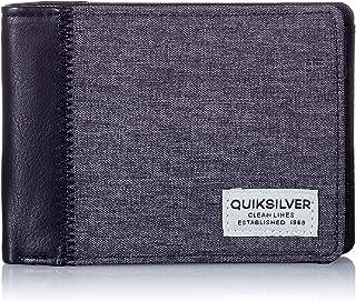 Quiksilver Freshness Plus, FRESHNESS PLUS