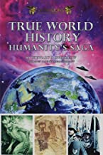 Best true history of humanity Reviews