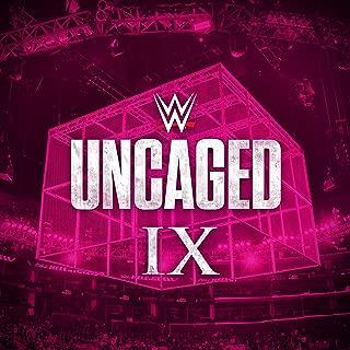 WWE: Uncaged IX