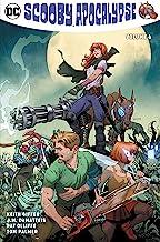 Scooby Apocalypse (2016-2019) Vol. 6