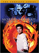 Best mortal kombat first movie full Reviews