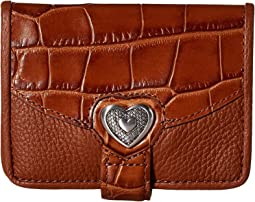 Brighton Bellisimo Small Wallet