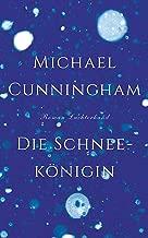 Die Schneekönigin: Roman (German Edition)