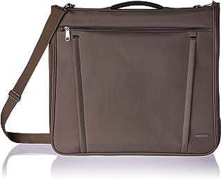 Paklite 2126.39 Travel Garment Bag, Taupe, 50