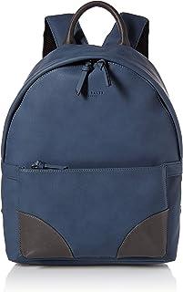 Ted Baker 男式 GRAVEET 背包,蓝色,O/S