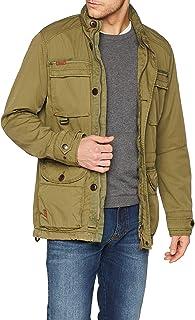7ddbba346f Amazon.co.uk: Camel Active: Clothing
