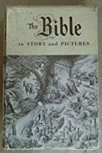 Best the bible in story and pictures 1956 Reviews