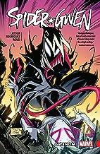 Spider-Gwen Vol. 5: Gwenom (Spider-Gwen (2015-2018))