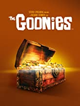 Best watch the goonies movie Reviews