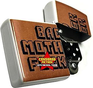 BMF フリップトップライター ライター