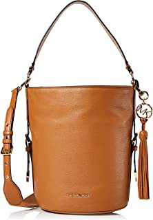 Best michael kors baby bag outlet Reviews