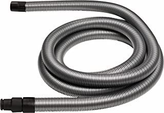 35mm flexible hose