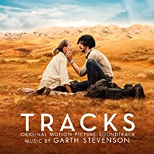 Tracks (Original Motion Picture Soundtrack)
