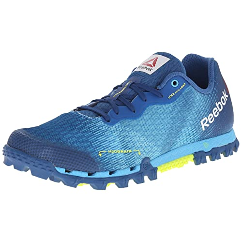 4c9dd7a67df Reebok Women s All Terrain Super 2.0 Running Shoe