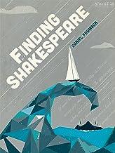 Finding Shakespeare (Kindle Single) (English Edition)