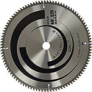 Bosch Circular Saw - 2608642213