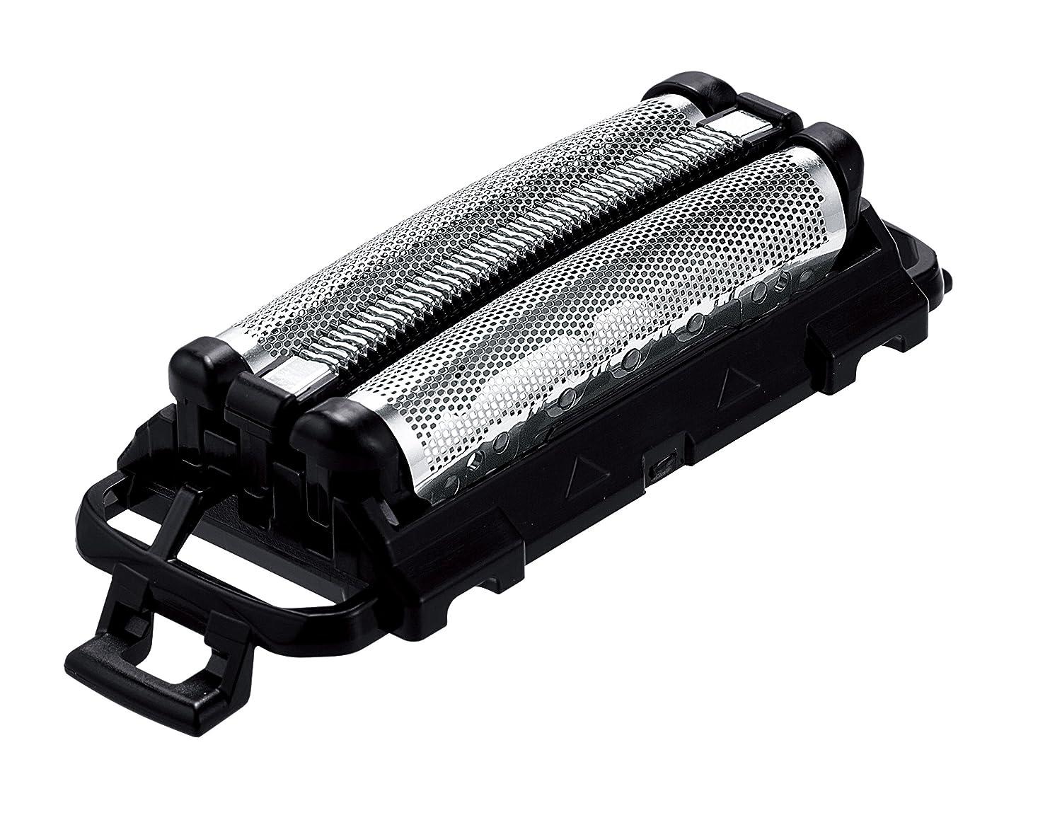 同化する素晴らしい見かけ上パナソニック 替刃 メンズシェーバー用 外刃 ES9089