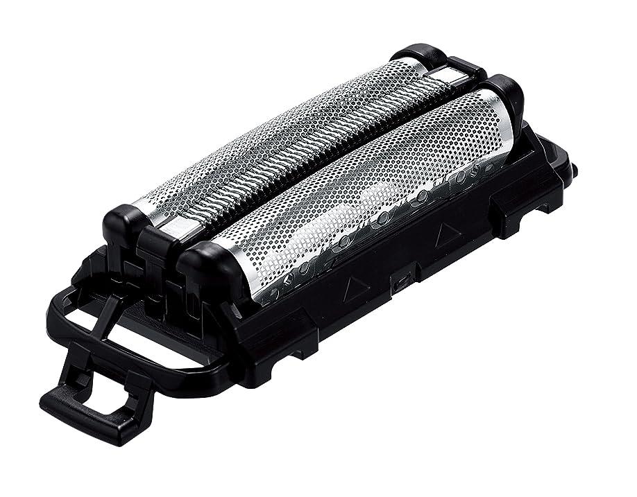 ガイドスプーンリスパナソニック 替刃 メンズシェーバー用 外刃 ES9089