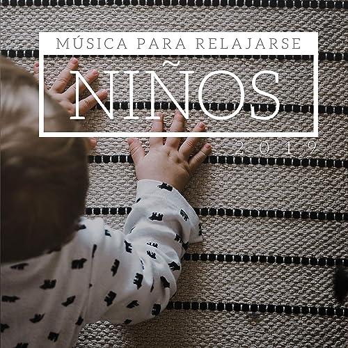 El Osito de Peluche (Música para Ir a la Cama) by Niños ...
