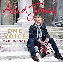 Best aled jones christmas cd Reviews