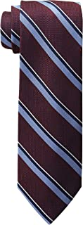 Best navy and burgundy tie Reviews