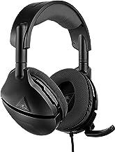 Turtle Beach Atlas Three Amplified Gaming Headset