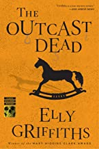 The Outcast Dead (Ruth Galloway series Book 6)